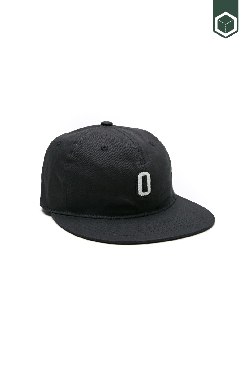 Obey Elden Flexfit