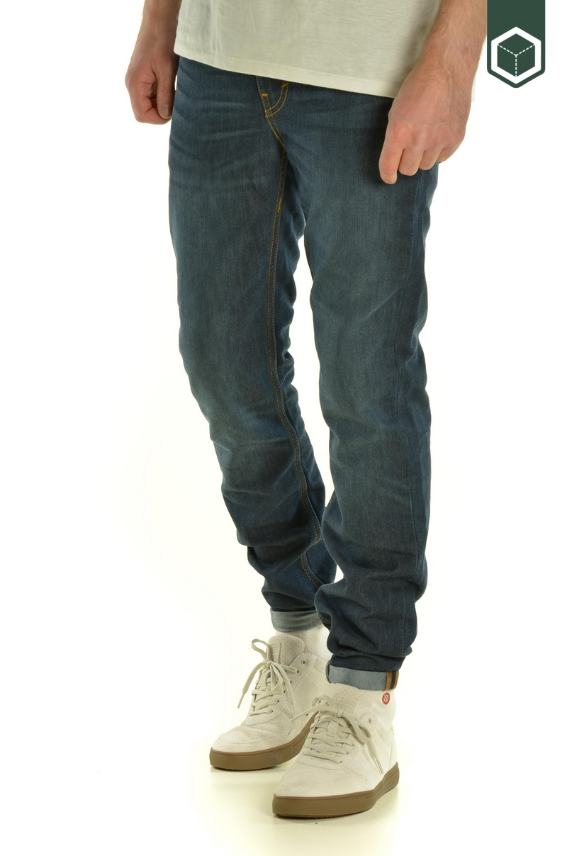 Levi's 511 Slim 5 Pocket