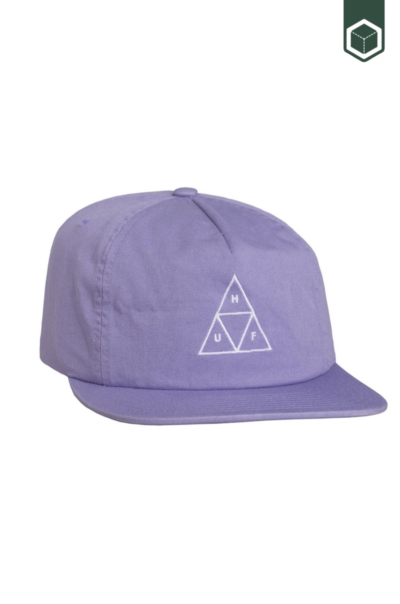 Huf Wash It Snapback