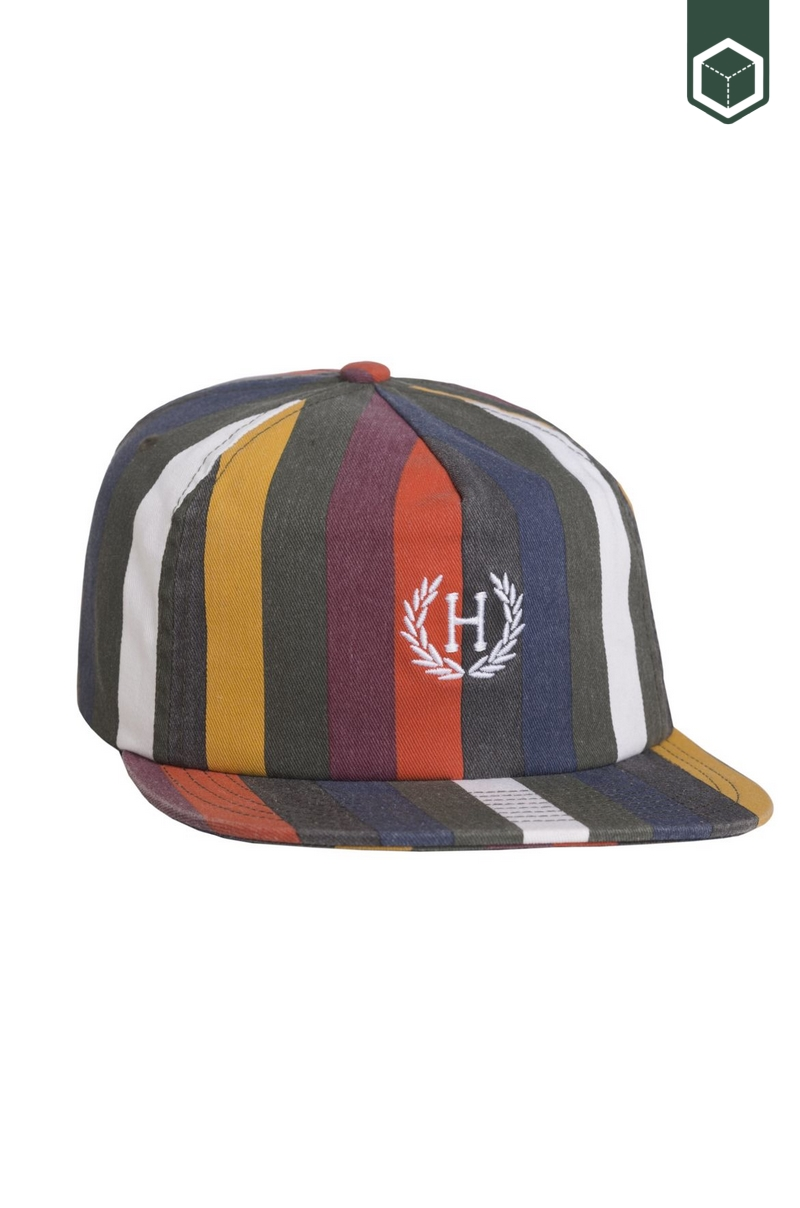Huf Colours Strapback