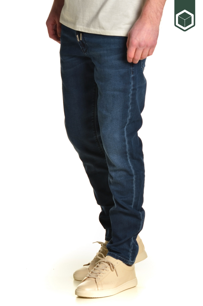 Reell Jogger Jeans