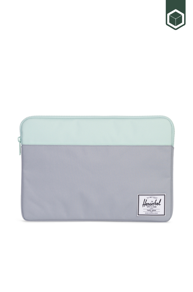 Herschel Anchor Sleeve For 15'' Macbook