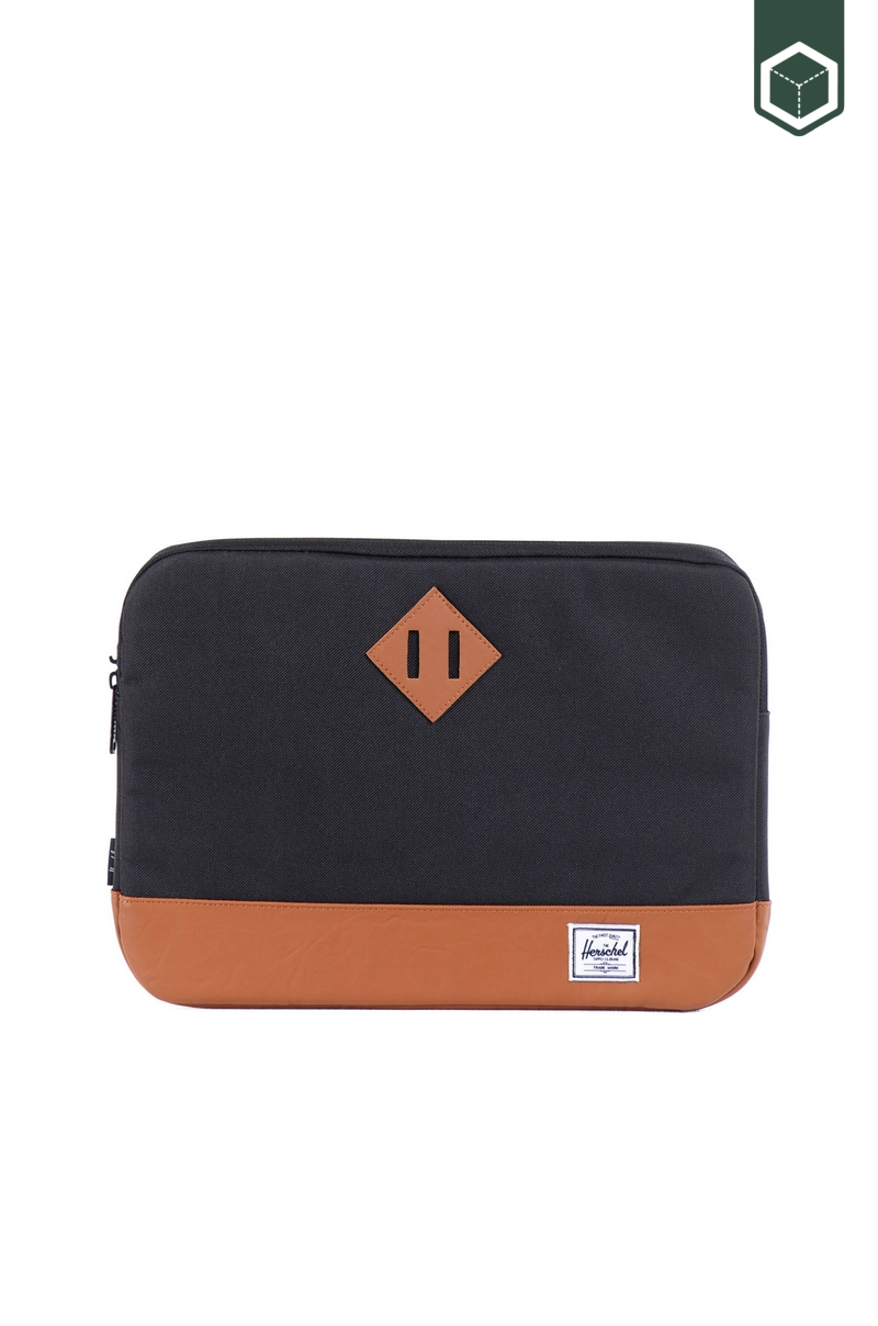 Herschel Heritage Sleeve For 13'' Macbook