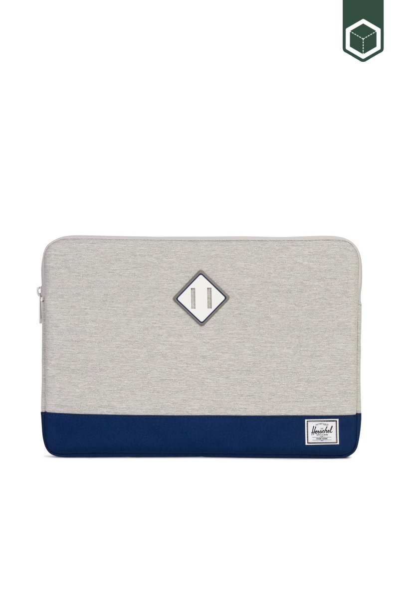 Herschel Heritage Sleeve For 15'' Macbook