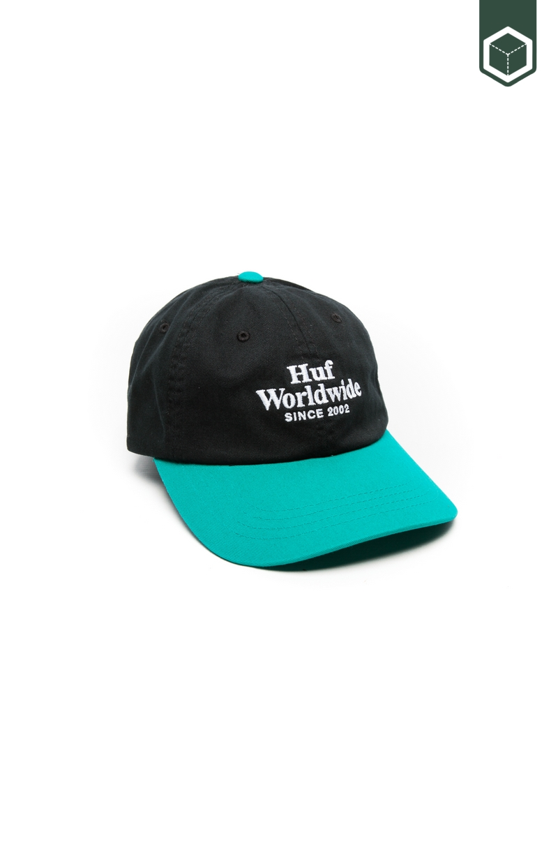 Huf Worldwide CV