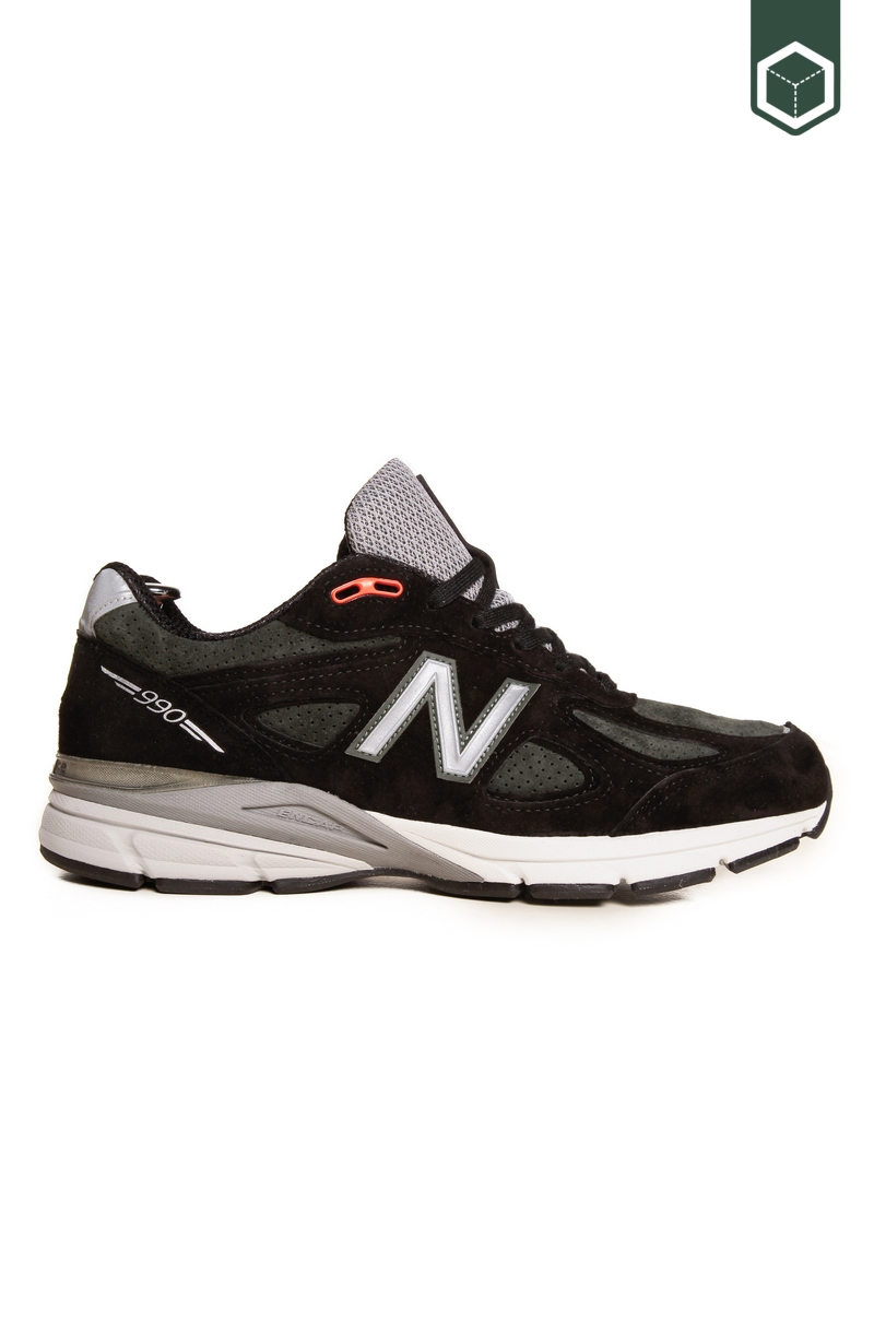 New Balance M990 (Made in USA)
