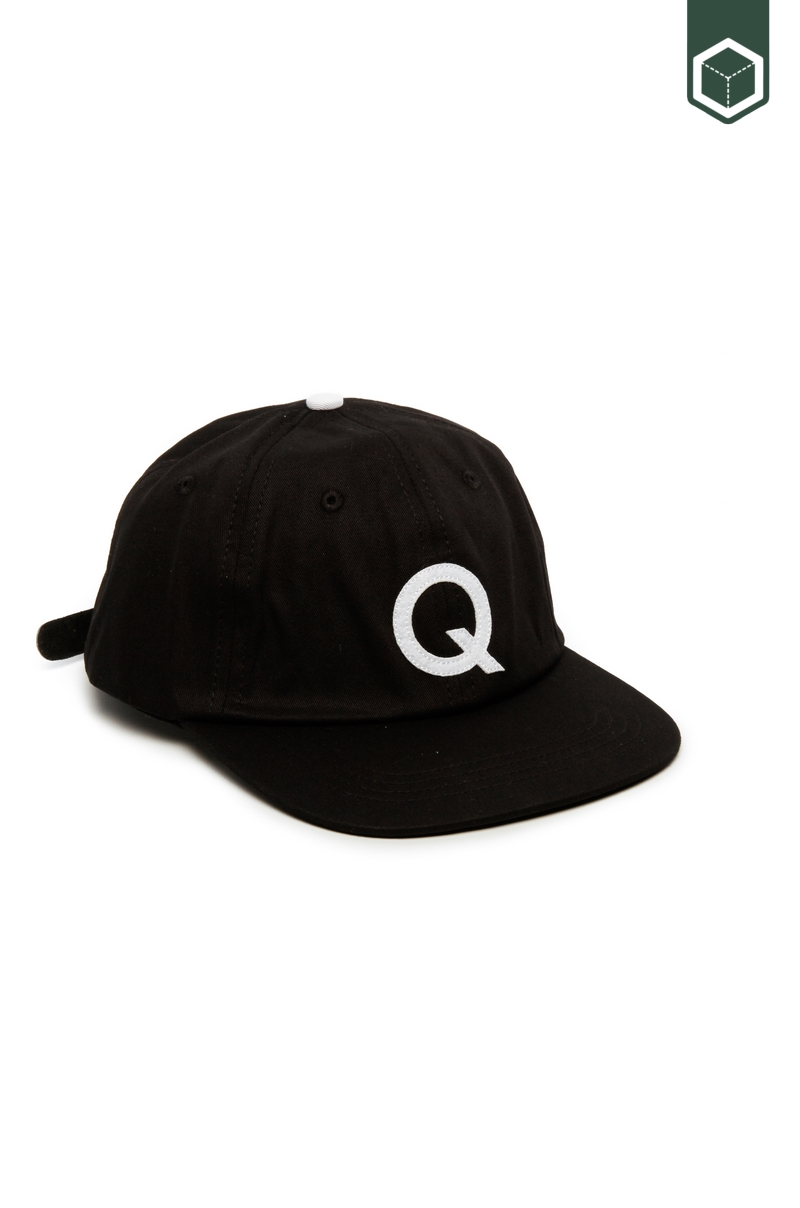 Quiet Life League Polo Hat