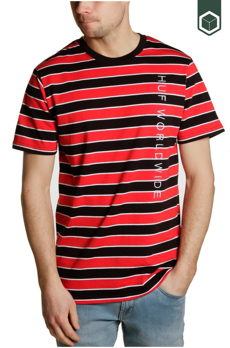 Huf Lexington S/S