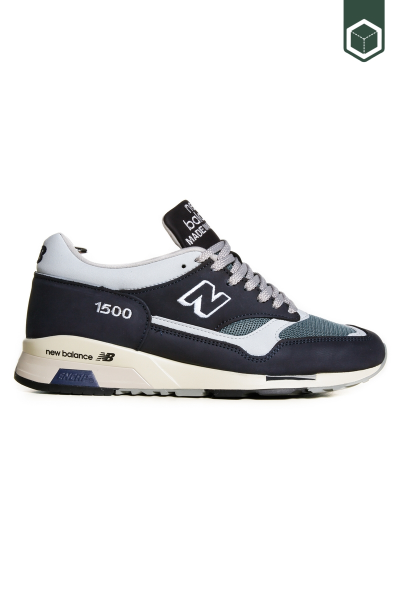 New Balance M1500OGN (made in UK)