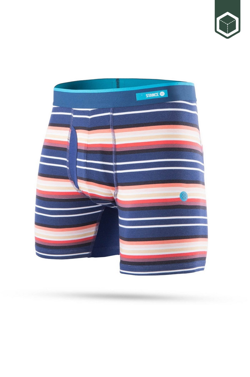 Stance The Boxer Brief Classic BB