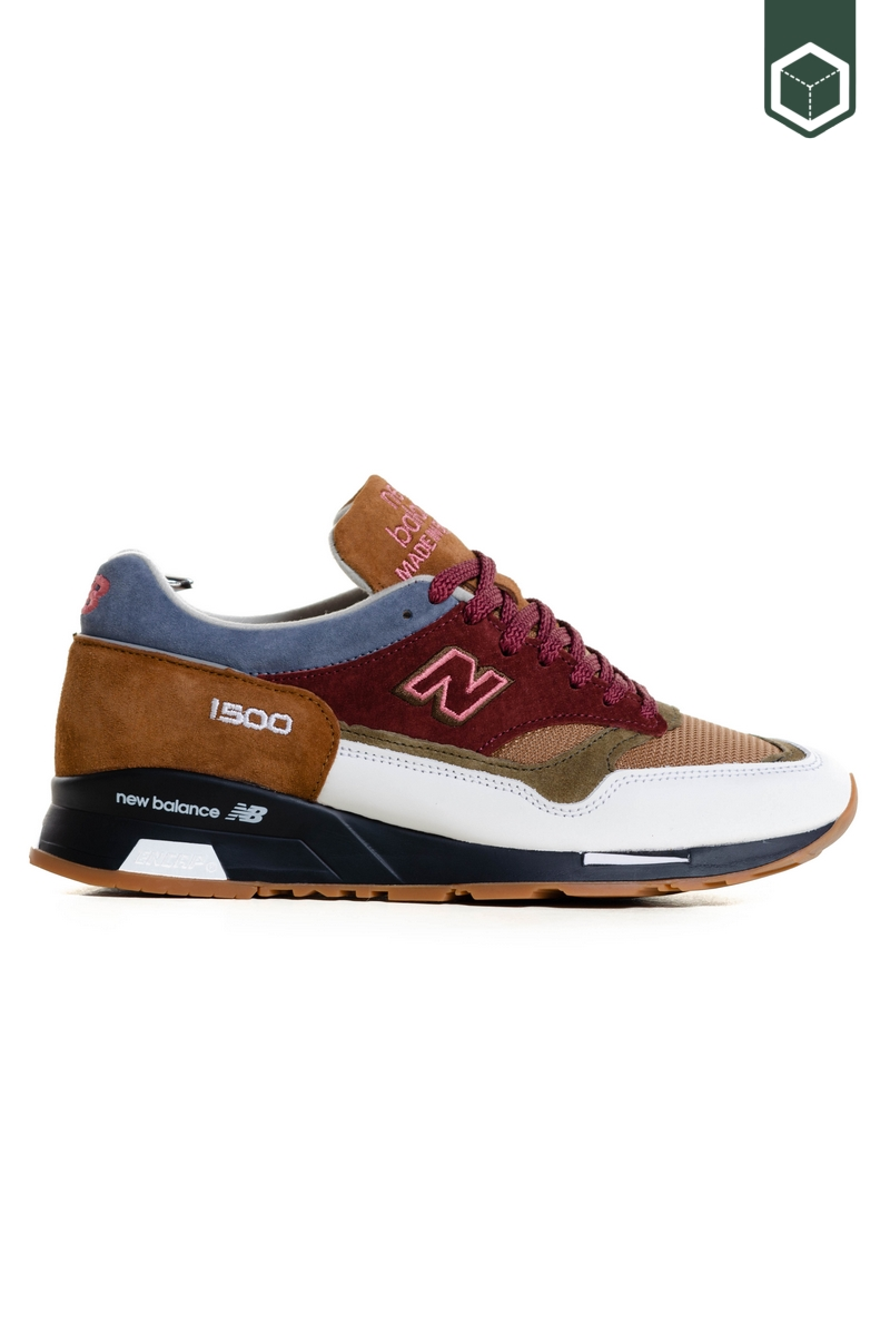 New Balance M1500BWB (Made in UK)