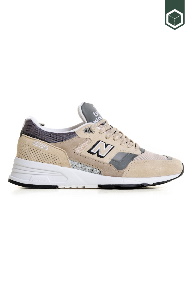 New Balance M1530FDS (Made in UK)