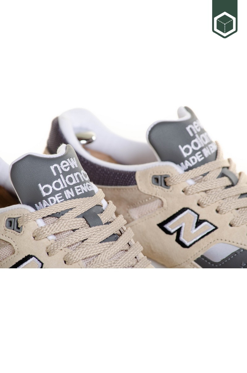 New Balance M1530FDS (Made in UK) Beige