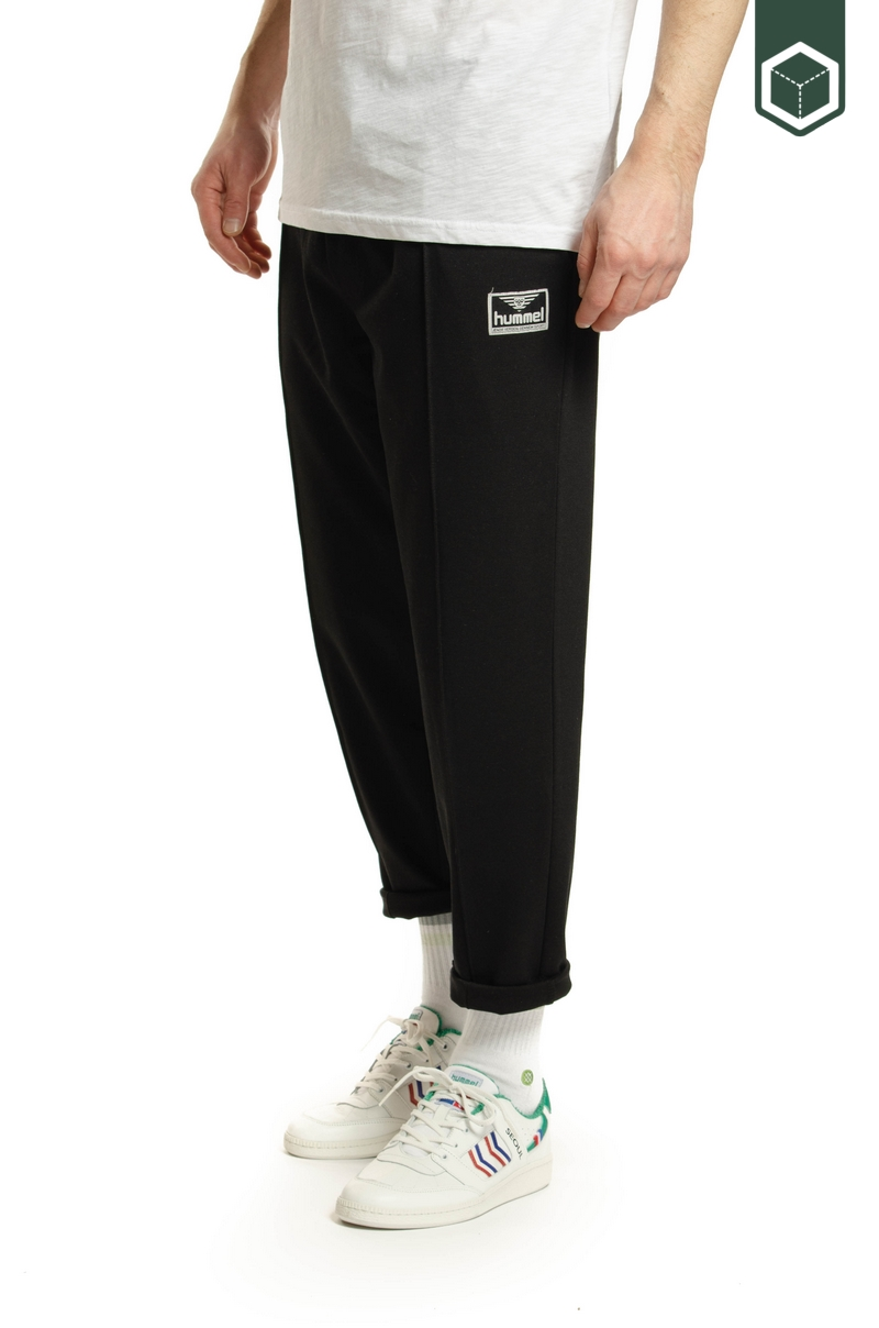 Hummel Hive Middles Cropped Pants