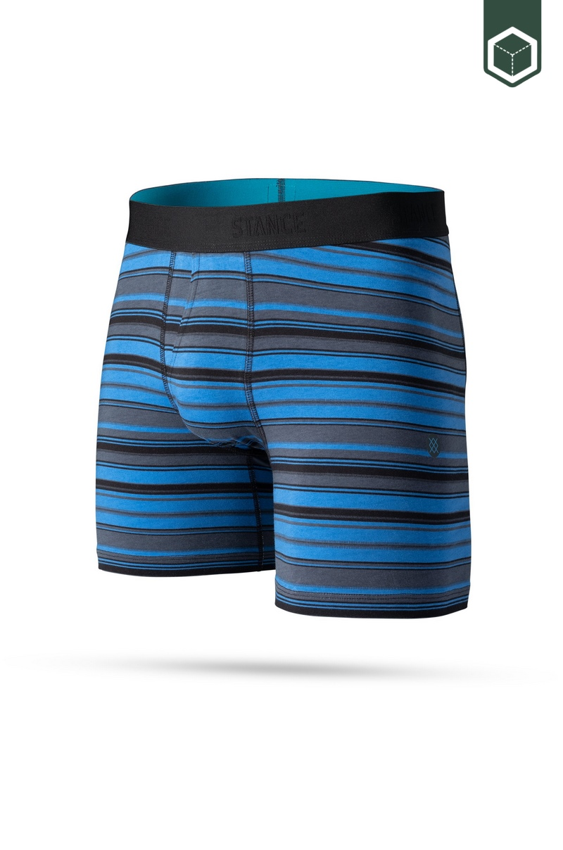 Stance The Boxer Brief Ernesto