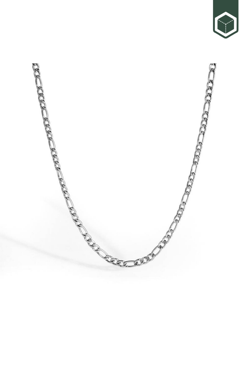 Northern Legacy Antique Chain