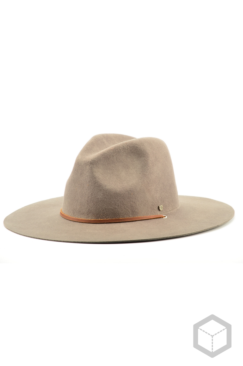 Brixton Mayfield II Hat