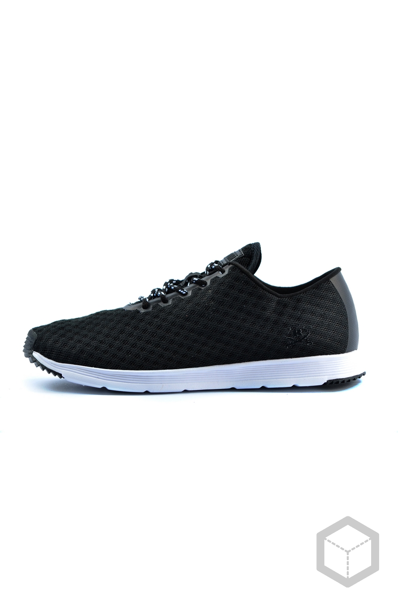 Ransom Field Lite  Black/White